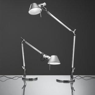 Artemide Tolomeo Midi Desk Lamp
