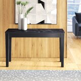 Soho Console Table by Akin