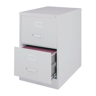 2 Drawer Commercial Legal Size File by CommClad Fresh