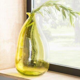 Ranae Table Vase
