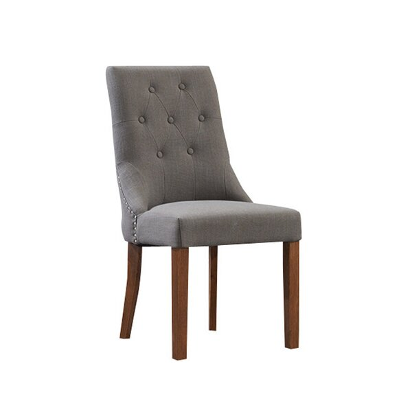 Dining Sets Online: Dining Chairs You'll Love