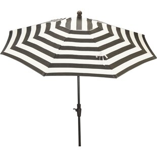 Resort 9' Market Umbrella by Bellini Home and Garden