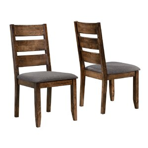 Ventura Side Chair (Set of 2) by Loon Peak