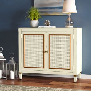 Frohna Accent Cabinet