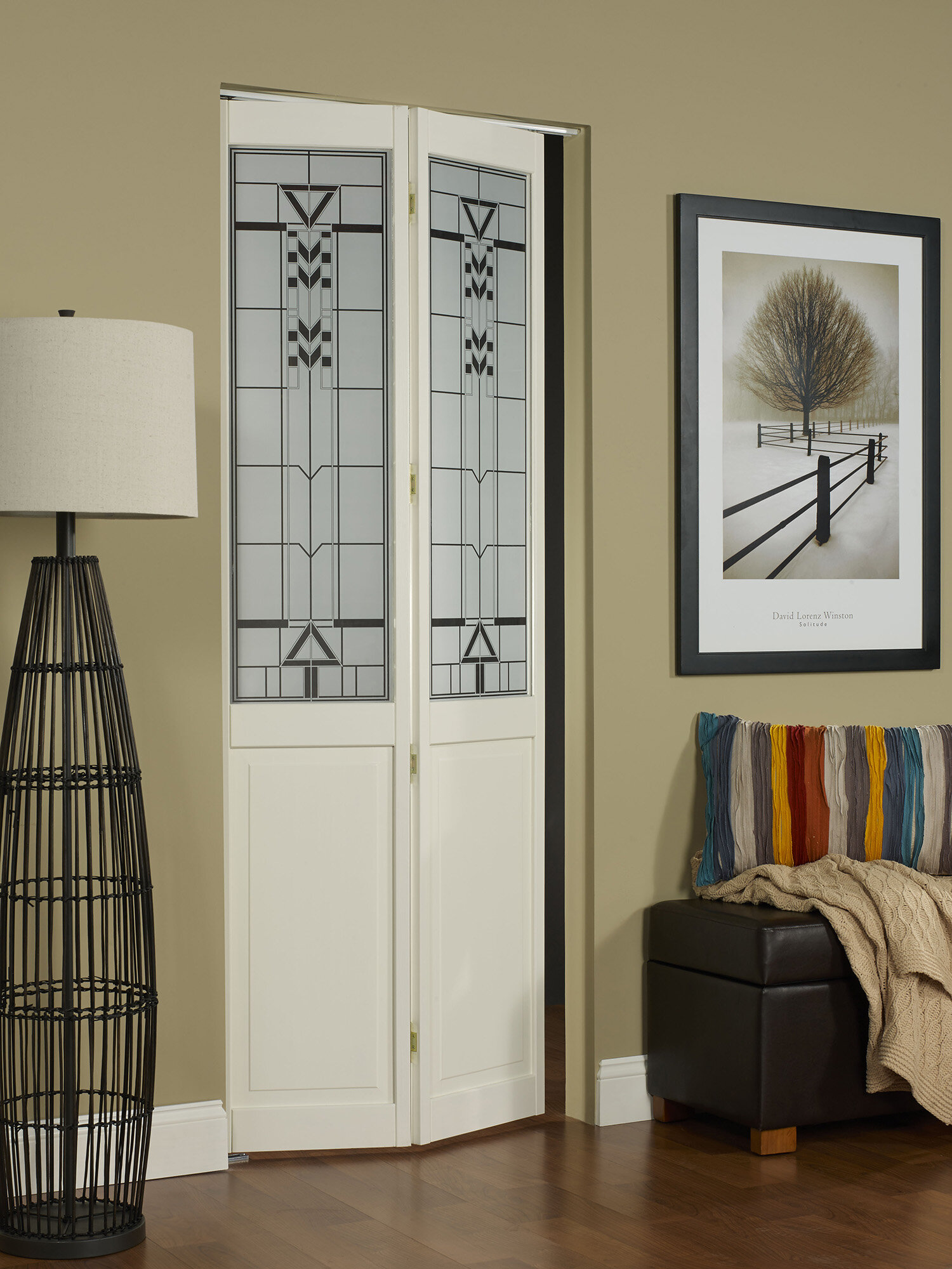 trend glass door french custom sliding insert image frosted inspiring styles with unfinished tfile and doors of interior
