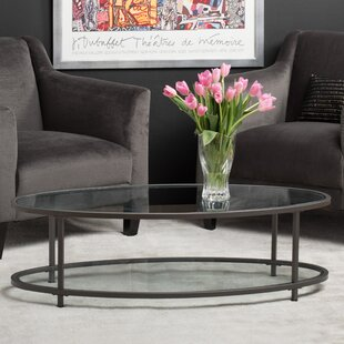 Find the perfect Camber Coffee Table By Studio Designs HOME