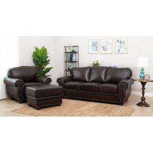https://secure.img1-fg.wfcdn.com/im/32986133/resize-h310-w310%5Ecompr-r85/7793/77937942/morgenstern-3-piece-leather-living-room-set.jpg