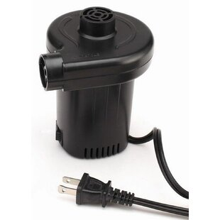 Snell Electric Air Pump