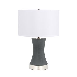 Greeley 21'' Table Lamp