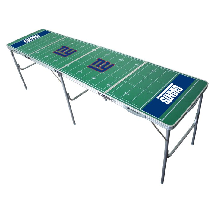 7a16dc9d NFL Tailgate Table