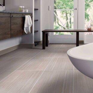 White Wash Wood Look Tile Wayfair