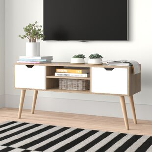 Poppy TV Stand Up To 43
