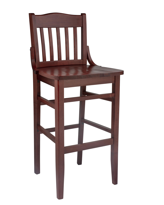 Superb Kershaw Extra Tall Bar Stool Uwap Interior Chair Design Uwaporg
