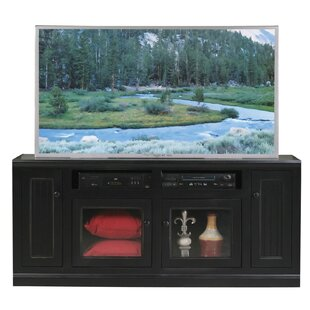 Didier TV Stand for TVs up to 65