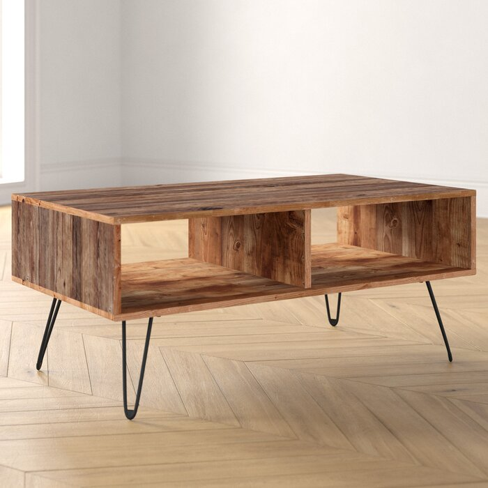 Ramsey Coffee Table