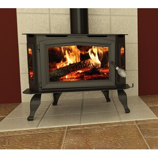https://secure.img1-fg.wfcdn.com/im/32993375/resize-h310-w310%5Ecompr-r85/4717/47173349/bay-front-direct-vent-wood-burning-stove.jpg
