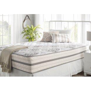 Trent Austin Design South San Francisco Panel Bed
