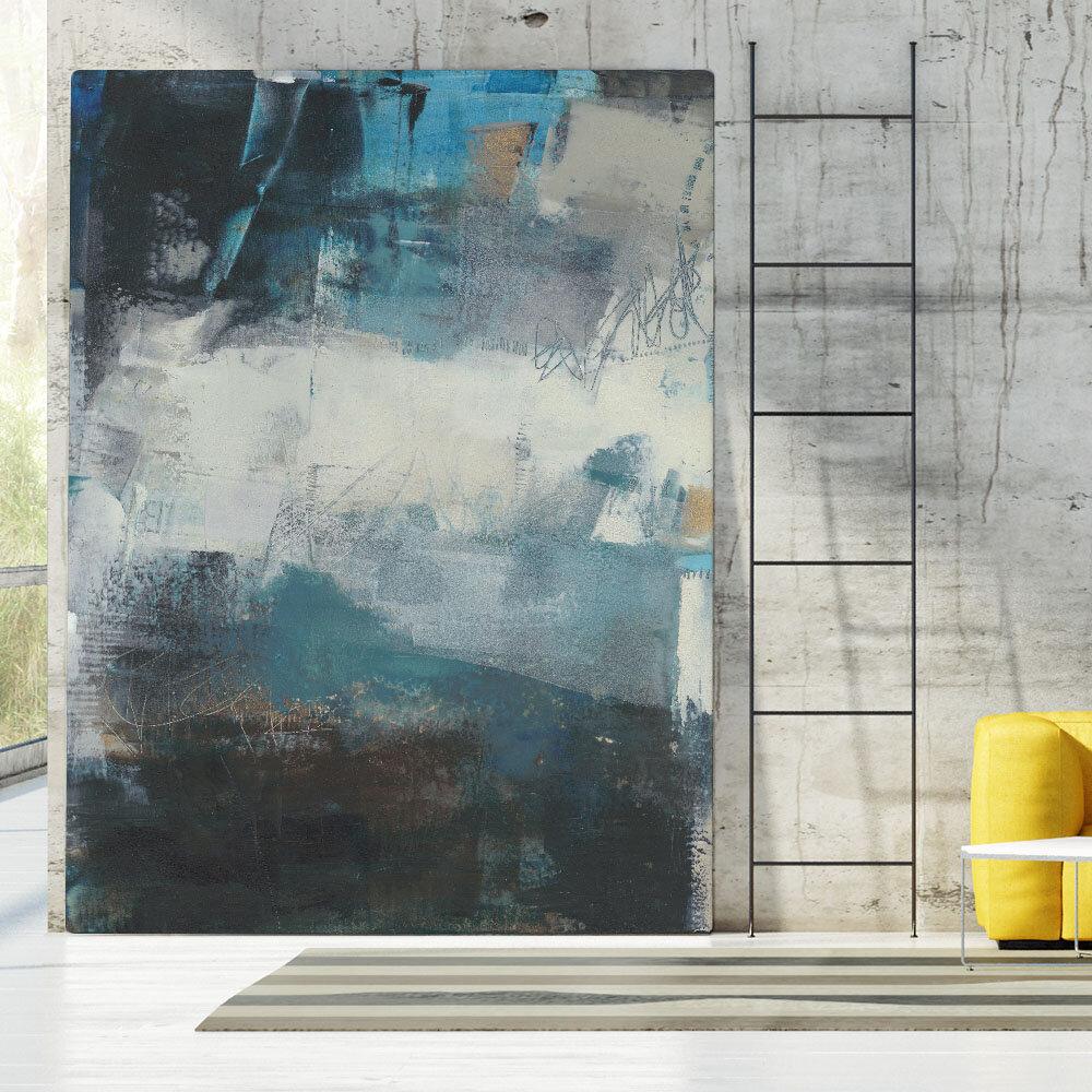 Gallery Wrapped Canvas Orren Ellis Wall Art You Ll Love In 2021 Wayfair