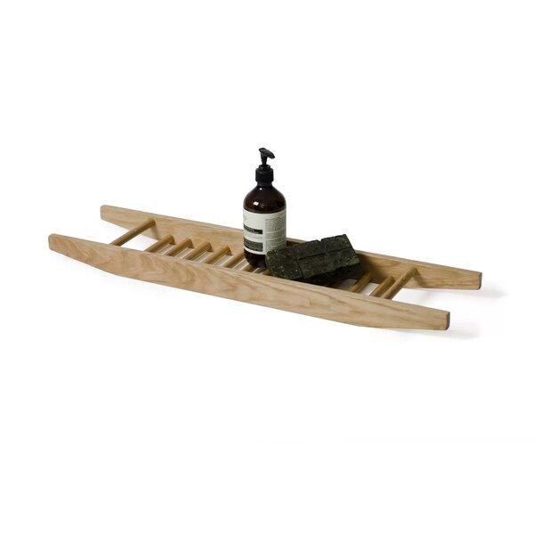 Bath Racks | Wayfair.co.uk