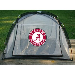 Rivalry NCAA Food Tent
