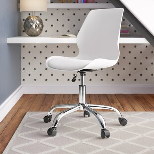 Ebern Designs Moronta Task Chair