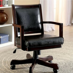 Find the perfect Brittny Task Chair by Red Barrel Studio Reviews (2019) & Buyer's Guide