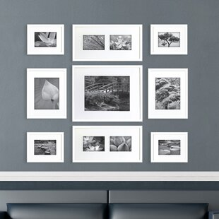 Picture Frames Youll Love Wayfairca