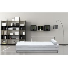 Ilan Daybed by Fine Mod Imports
