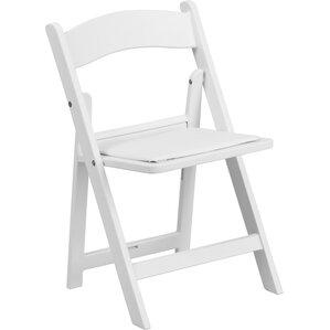 Josefina Kids Folding Beach Chair