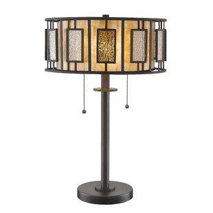 Hyler 22 Table Lamp