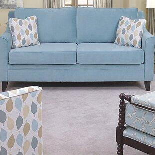 Lane Configurable Living Room Set