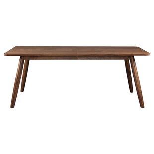 Corrigan Studio Clayborn Dining Table
