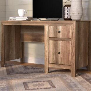 Greyleigh Riddleville Writing Desk