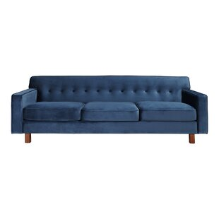 Savings Watauga Sofa by Brayden Studio Reviews (2019) & Buyer's Guide