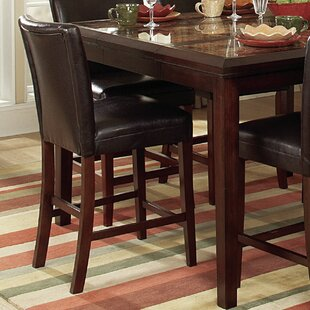 Belvedere Dining Chair (Set of 2) by Wood..