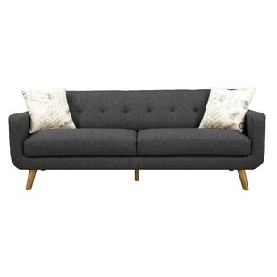 Shop Sammy Sofa by Mistana