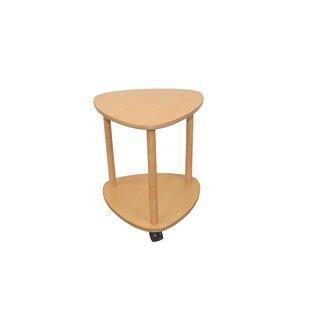 Castin Console Table By Ebern Designs
