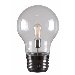 Black Lamp lamp base you'll love