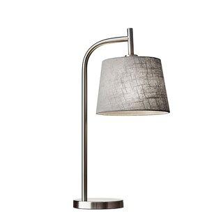 Ebern Designs Hesse 25