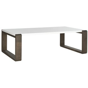 Buying Bartholomew Coffee Table By Safavieh