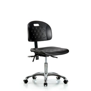 Tiberius Task Chair