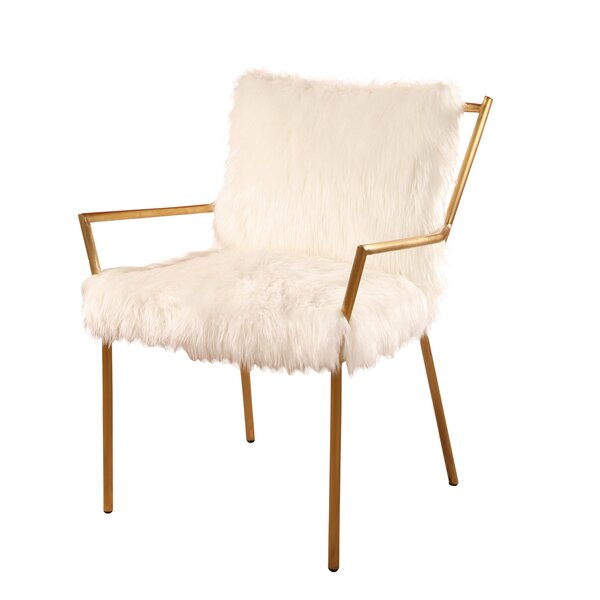 Teen Accent Chairs You Ll Love In 2019 Wayfair