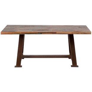 Porter Designs Brooklyn Dining Table