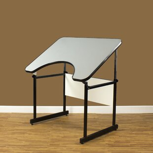 Reflex Drafting Table