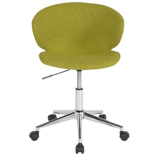 Price comparison Eaman Task Chair by Orren Ellis Reviews (2019) & Buyer's Guide
