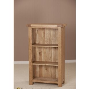 107cm Bookcase By Gracie Oaks