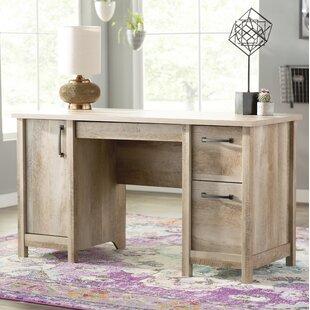 Greyleigh Ringgold Desk
