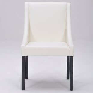 5West Lucille Arm Chair Sunpan Modern