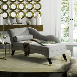 Find The Best Chaise Lounge Chairs