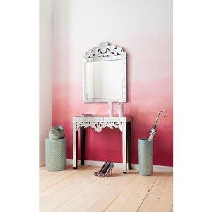 Konsolentisch Princess mit Spiegel von KARE Design